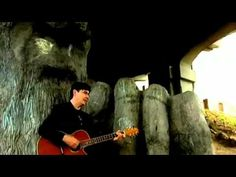The Mountain Goats - Autoclave (I absolutely love this song.)
