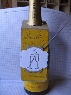 Stampin mit Scraproomboom