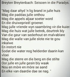 Ink skryf in Afrikaans - INK Afrikaans, Ink, Math Equations, Words, India Ink, Horse
