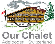 Our Chalet, This logo shows our lovely main chalet, one of the original buildings from Centre Gs World, Adelboden, European Trips, European Travel, Girl Scout Troop, Girl Scouts, Girl Scout Activities, World Thinking Day, Girl Scout Crafts