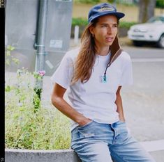 Tobin Heath, Hope Solo, Shes Amazing, Christening, Soccer, Beautiful Women, Take That, Day, Mens Tops