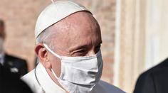 Papa Francisco, Baseball Hats, Lenten Season, Pictures Of Flowers, Spirituality, Baseball Caps, Caps Hats, Baseball Cap, Snapback Hats