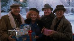 National Lampoon39;s Christmas Vacation: 25th Anniversary