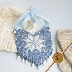 Зимой ❄️вам хочется не только тепла, но и красоты 💝? Тогда вам нужны зимние украшения от RV💍 Специально для модниц и красавиц, которые хотят выглядеть зимой стильно, даже на горном склоне 🎿или катке, созданы теплые и уютные вязаные колье, серьги и браслеты. Например, колье Норвежская снежинка ❄️не только согреет вас, но и позволит выглядеть нарядно в зимнем кафе за чашечкой глинтвейна🍷 Колье можно приобрести в интернет-магазине по ссылке в профиле👆или написав в Direct📥 Цена…