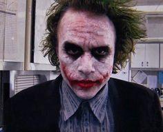 """Gefällt 4,369 Mal, 21 Kommentare - The Joker (@_the_joker_) auf Instagram: """"I love stumbling across photos of him I've never seen before!!"""""""