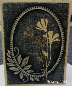 Maaretin Kortit, Korut ja Käsityöt