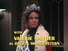 .Rhoda.