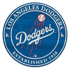 Check out our massive range of Los Angeles Angels merchandise! Let's Go Dodgers, Dodgers Baseball, Better Baseball, Baseball Jerseys, Basketball, Las Angeles Dodgers, Dodger Game, Buster Posey, Go Blue