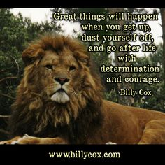 Motivational Quotes Courage | courage #faith #strength #quotes | Picture Quotes | Pinterest