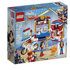 LEGO DC Super Hero Girls Wonder Woman Dorm 41235 LEGO https://www.amazon.com/dp/B01KXQITPI/ref=cm_sw_r_pi_dp_x_egPYyb2R0XT5K
