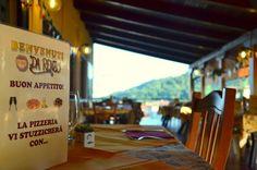Locale con ampio spazio interno ed esterno – Vicenza – Zermeghedo, Gambellara, Montecchio Maggiore – Ristorante Pizzeria Wine Bar Da Renzo