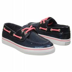 #Sperry Top-Sider         #Kids Girls               #Sperry #Top-Sider #Kids' #Bahama #Pre/Grd #Shoes #(Navy/Pink)                Sperry Top-Sider Kids' Bahama Pre/Grd Shoes (Navy/Pink)                                                 http://www.snaproduct.com/product.aspx?PID=5872523