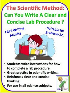 1000 images about common core on pinterest periodic for Adopt an element project ideas