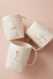 Znalezione obrazy dla zapytania anthropologie mugs
