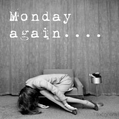 Forza e coraggio:viviamo il lunedì come se fosse un'esplosione di belle e nuove notizie. Buon inizio settimana a tutti!