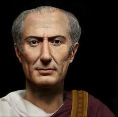 Facial, Julius Caesar, Facial Treatment, Facial Care, Face Care, Face