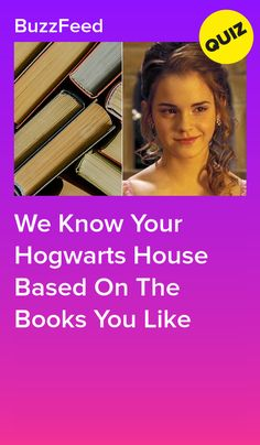 You got: Slytherin! You love books about human nature and about people who overcome the odds, so of course you belong in Slytherin. Hogwarts House Traits, Which Hogwarts House, Hogwarts Houses, Harry Potter Quiz, Harry Potter Characters, Fun Quizzes To Take, Random Quizzes, Best Buzzfeed Quizzes, House Quiz