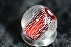 lampwork bead