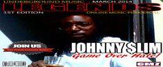 Chili-Bo | Official Website | BLOG : Underground Music Legends: Johnny Slim (1st Edition) #chilibo #chilibomusic #rap #hiphop #westcoastrap #drinkalotrecords #westcoasthiphop #albumcover #rapmusic #music #undergroundHipHop #gangstarap #undergroundrap #hiphopmusic #indieartist #independentmusic #gmzblog #ghettomuzikzone #musicblog #musicblogs #musicscene #musicnews