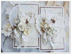 увлеченная скрапом..: Wedding kit for The ScrapbookDiaries