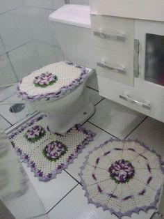 croche-para-banheiro-jogo-de-banheiro-de-croce