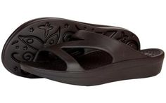 bde10eae0e88 Bur-Mar s Family Shoe Store