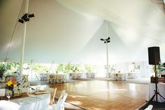 See Gore Place, a beautiful Boston wedding venue. Find prices, detailed info and photos for Massachusetts wedding reception locations. Boston Wedding Venues, Wedding Reception Locations, Waltham Massachusetts, Wedding Planning Inspiration, Country Estate, Table Decorations, Places, House, Home Decor