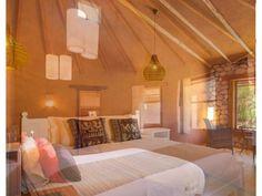 Chile Atacama: #bed #travel #chile| QualiMundi.com