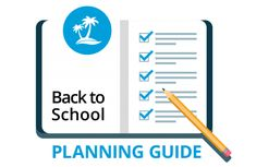 We've assembled our top resources to help you set up things for the new school year, explore all of the features your Study Island program has to offer, and learn best practices from successful implementations. The New School, New School Year, Middle School, Back To School, Study Island, Teacher Toolkit, 5th Grade Teachers, Research Scientist, School Plan