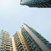 Find out the #status of the #Indian #realestate #market in  #residentialsector. Read More: http://www.moneycontrol.com/news/real-estate/residential-real-estate2015-blue-skies-some-way-off_1228721.html