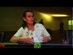 Melbourne fl poker tournaments coiffeur galerie marchande geant casino pessac