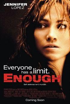 Enough - Jennifer López