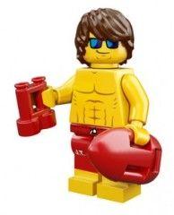 71007-7: Lifeguard