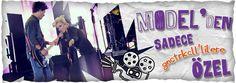 Gnçtrkcll'nin yeni yıl hediyesi, MODEL'den Şey Belki :)    http://gnctrkcll.turkcell.com.tr/#!/video/model-den-yeni-yil-hediyemiz-sey-belki