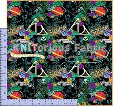 *Pre-Order* Dark Floral Dark, Frame, Floral, Fabric, Prints, Picture Frame, Tejido, Tela, Flowers