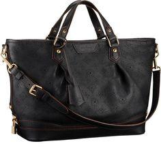 6623cdfd711 Stellar PM  M93177  -  210.99   Louis Vuitton Handbags