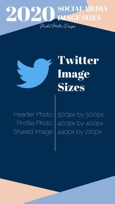 Click the link to see a full list of social media photo post sizes! Social Media List, Social Media Strategist, Social Media Images, Content Marketing, Social Media Marketing, Digital Marketing, Header Photo, Twitter Image, Profile Photo