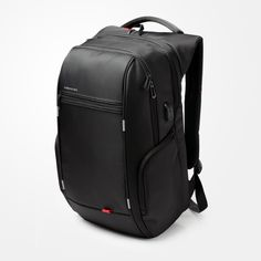 Find More Backpacks Information about Kingsons Brand Antitheft Notebook Backpack 15.6 inch Waterproof Laptop Backpack for Men Women External USB Charge Computer Bag,High Quality laptops under 12 inches,China laptop backpacks college Suppliers, Cheap backpack army from GuangZhou Kingsons Bags Official Store on Aliexpress.com