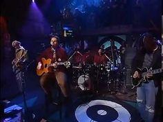 The Smashing Pumpkins - Glynis (Live Acoustic) - No Alternative - 1993