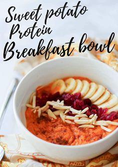 sweet potato protein breakfast bowl.jpg