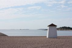 Hanko - I miss there Finland My Heritage, Archipelago, Peace Of Mind, Tofu, Finland, Norway, Sweden, Places To Visit, Europe