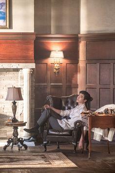 Lee Jong Suk Hot, Lee Jung Suk, Lee Jong Suk Wallpaper, Han Hyo Joo, Hyung, Korean Actors, Korean Men, Kpop, Pretty Men