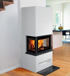 DOVRE 2175 CBS3 / 2575 CBS - Dovrepeisen Stove, Home Appliances, Wood, Home Decor, Modern, Cooking Stove, House Appliances, Madeira, Homemade Home Decor