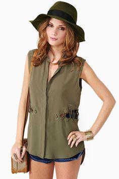 Clothing Top #2dayslook #sunayildirim  #watsonlucy723  #ramirez701 #Clothing Top www.2dayslook.com