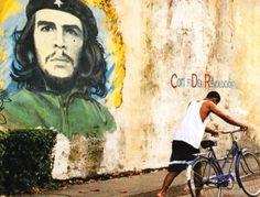 Cuba_che_street_art_13