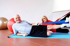 Common Issues with Exercise Equipment You Don't Think About