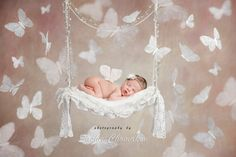 55 ideas baby photography newborn tutu for 2019 Newborn Photography Poses, Newborn Photographer, Photography Props, Urban Photography, Newborn Tutu, Baby Girl Newborn, Baby Tutu, Baby Boy, Newborn Pictures