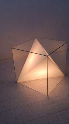 15 Beautiful Geometric Lamp Designs https://www.designlisticle.com/geometric-lamp-designs/
