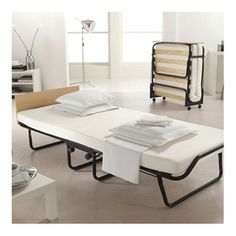 45 Best Folding Bed Images In 2019 Folding Beds Bed