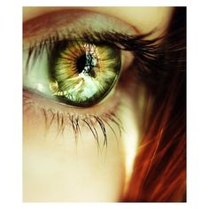 Green Eyes ❤ liked on Polyvore featuring beauty products, skincare, eye care, eyes, makeup and beauty